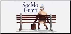 SocMoGump2